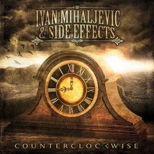 IvanMihaljevicSideEffectsCounterClockwise