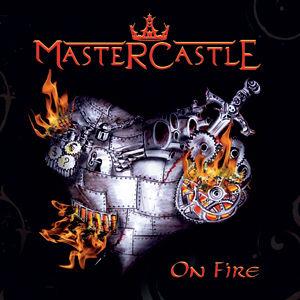 MastercastleOnfire