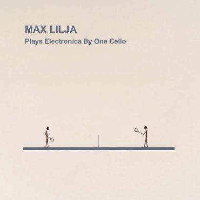 MaxLiljaSoloAlbum