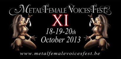 MetalFemaleVoicesFestival2013