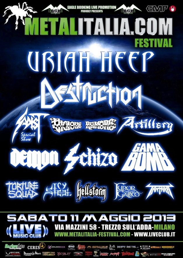 Metalitalia_festival2013definitivo