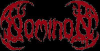 NominonLogo