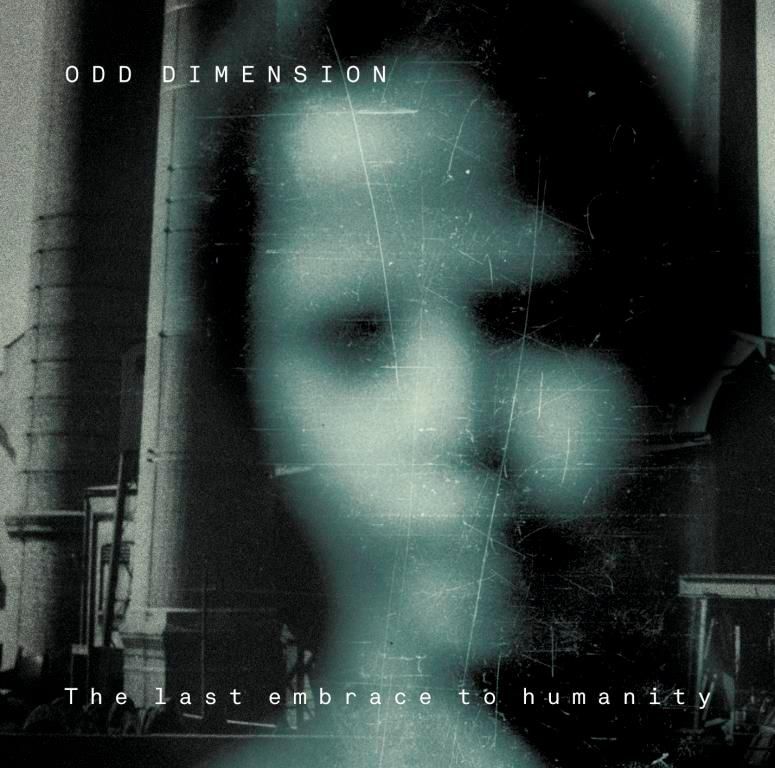 odd_dimension_cd