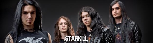 Starkill2013