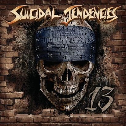SUICIDAL_TENDENCIES_cover