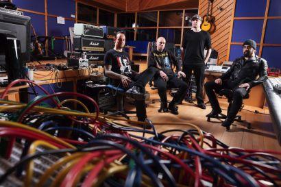 VolbeatStudio