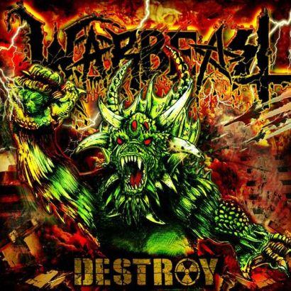 WarbeastDestroy