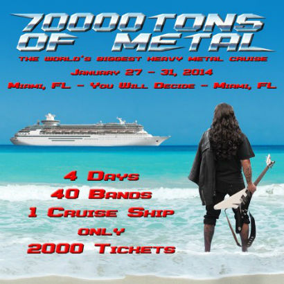 70000tons2014