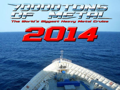 70000tons2014_2