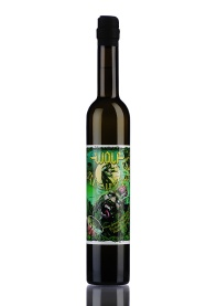 Absinthe_Wolf_ 66_50cl_big