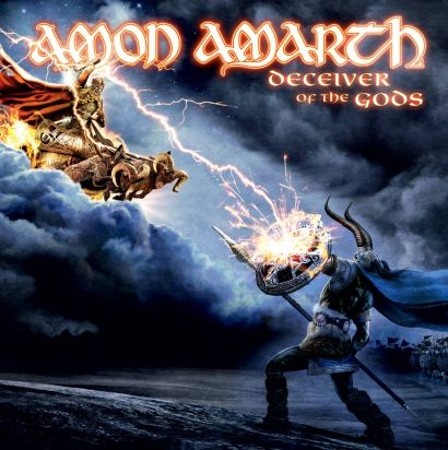 AmonAmarthDeceiver