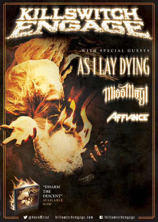 as-i-lay-dying-kse-tour