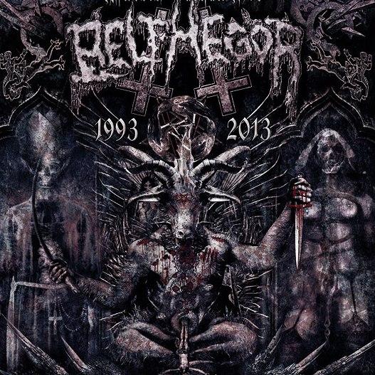 Belphegor20Years