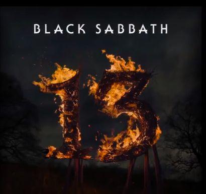 BlackSabbath13