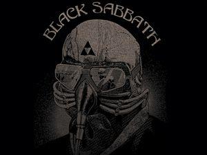 BlackSabbathTour