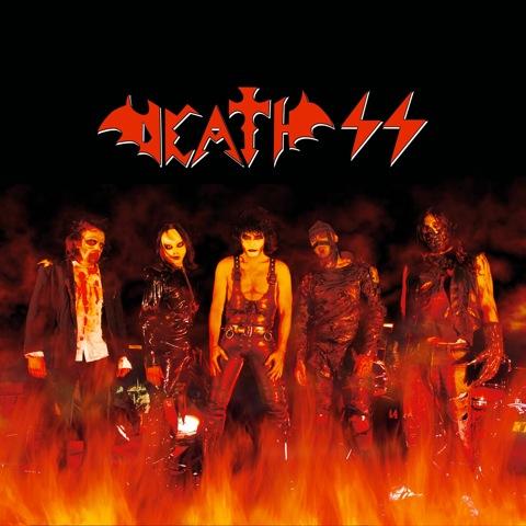 death-ss-promo