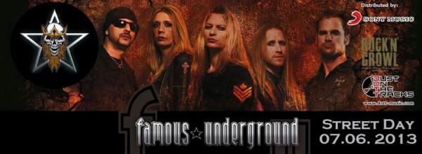 FamousUndergroundDebut-600x220