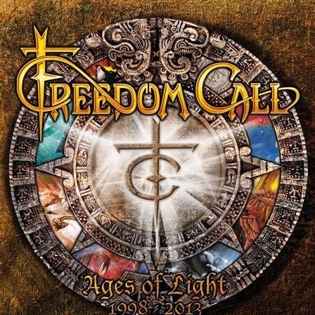 FreedomCall_cd