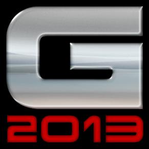 Gigantour2013