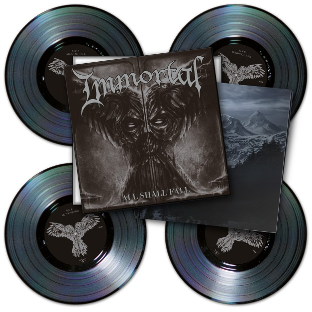 immortal-10inch-vinyl-box-all-shall-fall