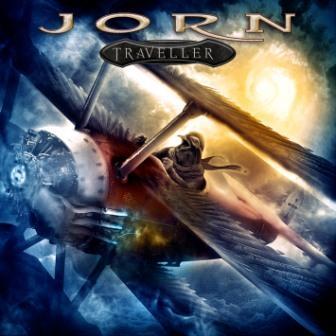 jorn_traveller