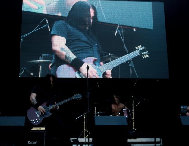 MickMurphy&TaylorHawkins_Lolla2013