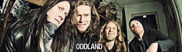 Oddland2013