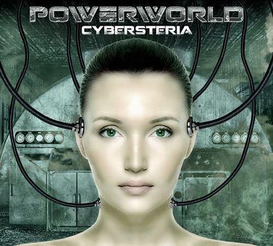 Powerworld_cd