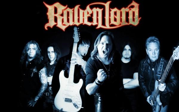 RavenLordBandGruber-600x377