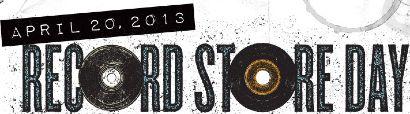 RecordStoreDay2013