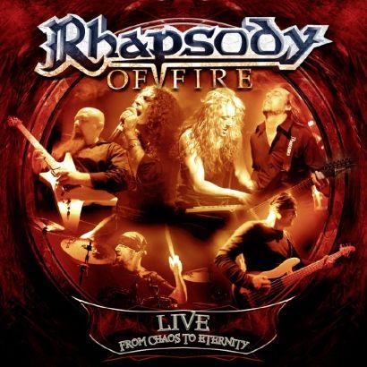 RhapsodyOfFire_LiveAlbum
