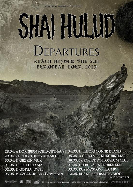 shai-hulud-departures