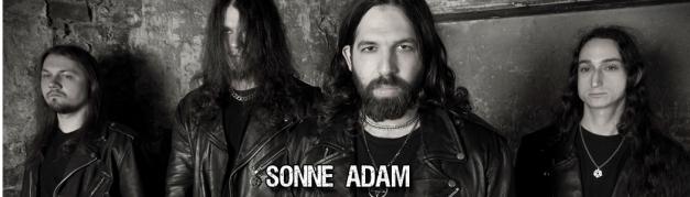 SonneAdam2013