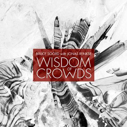 WISDOM_OF_CROWDS2
