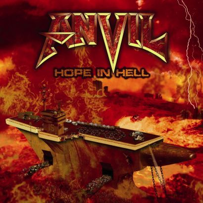 Anvil_cd