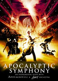 ApocalypticaAvantiOrchestra