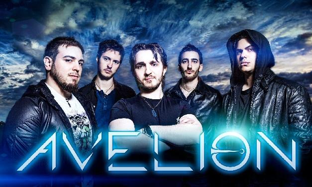 Avelion2013