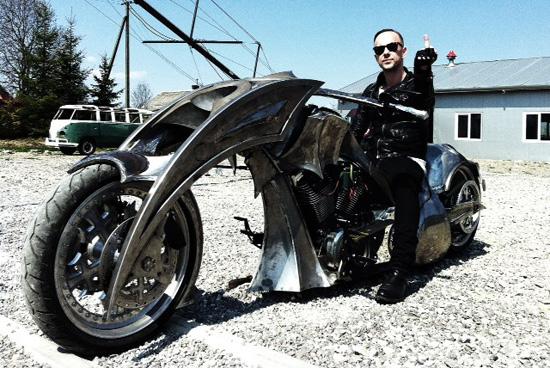 behemoth-bikeNergal