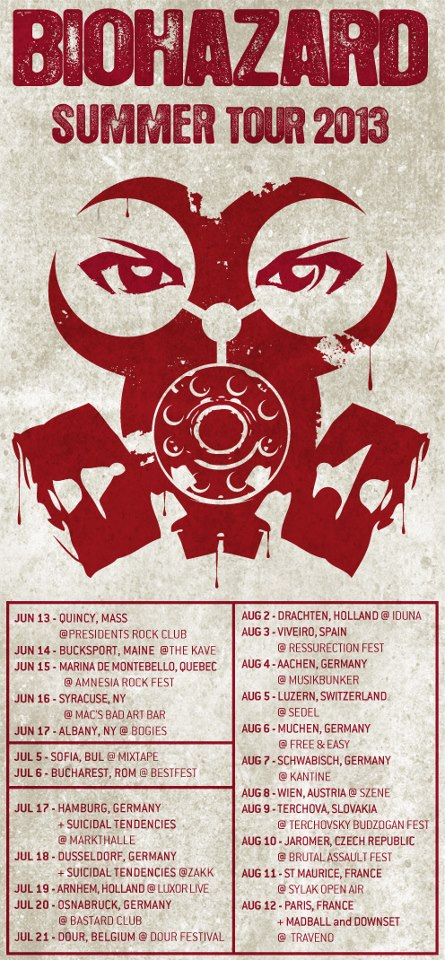 biohazard-summer-tour-2013