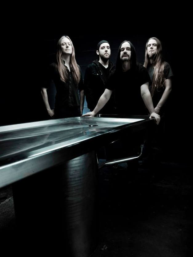 carcass-press-release-photo