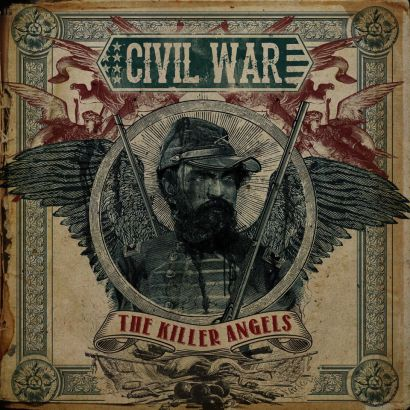 CivilWar_cd