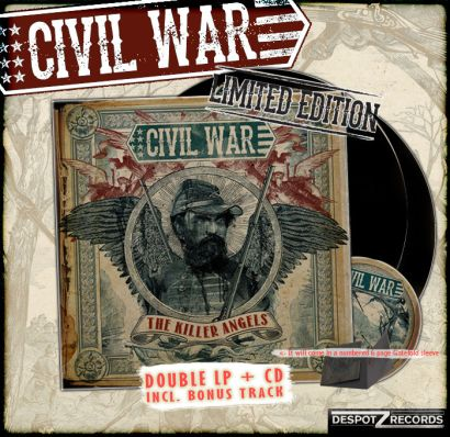 CivilWar_cd2