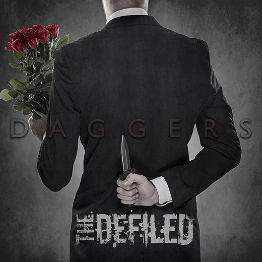 defiled-daggers