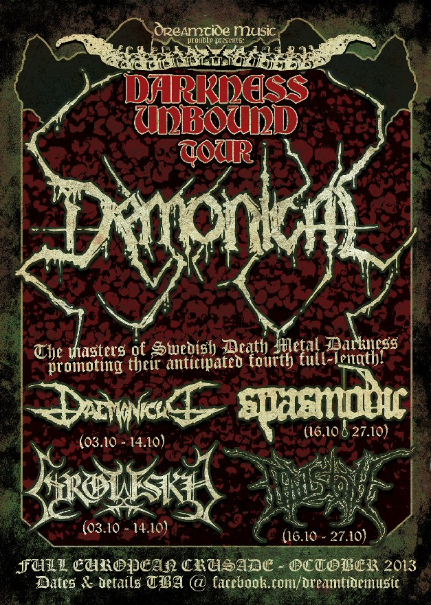 Demonical_poster_tour2013