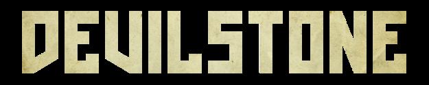 devilstone_logo_color