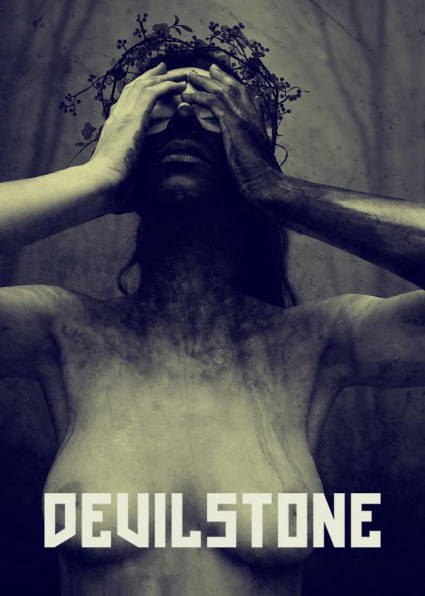 devilstone_poster_2