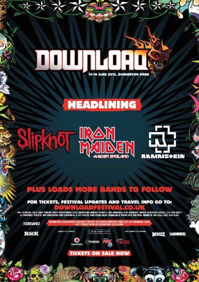 download_posterMay2013