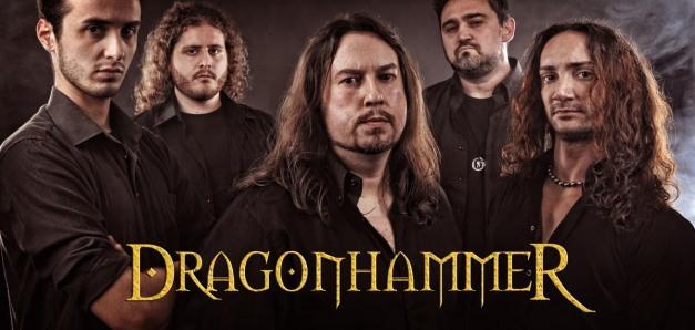 Dragonhammer2013