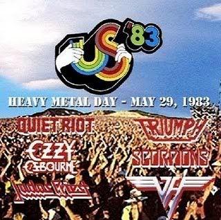 HeavyMetalDay1983
