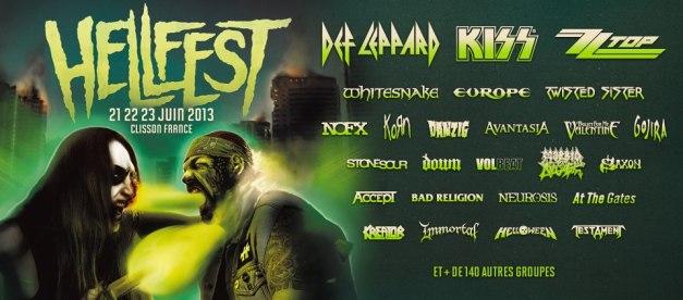Hellfest2013Banner